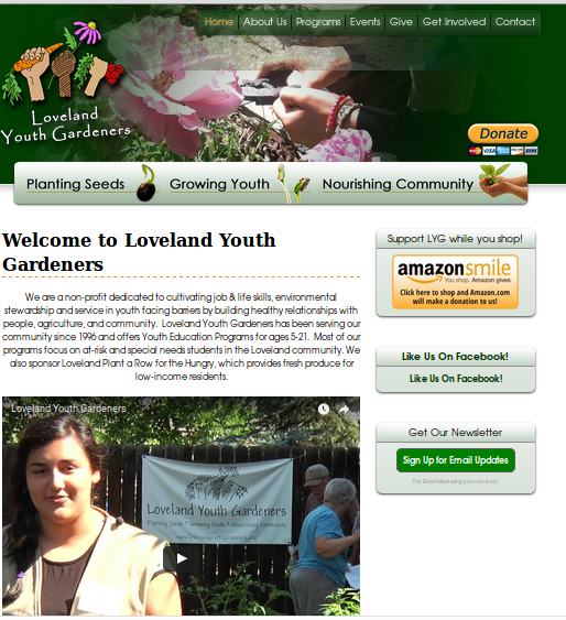lovelandyouthgardeners-org.png