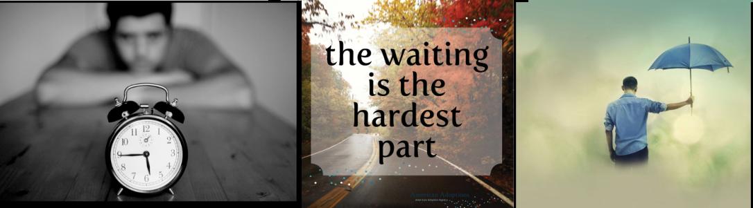 waitinmf.png