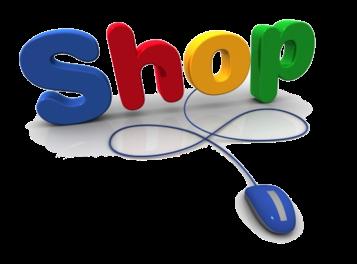 Shopping-PNG-Image